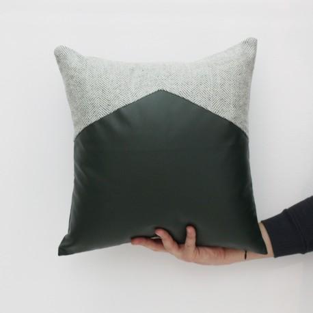 cojin-julieta-deleite-design