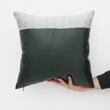 cojin-olivia-deleite-design