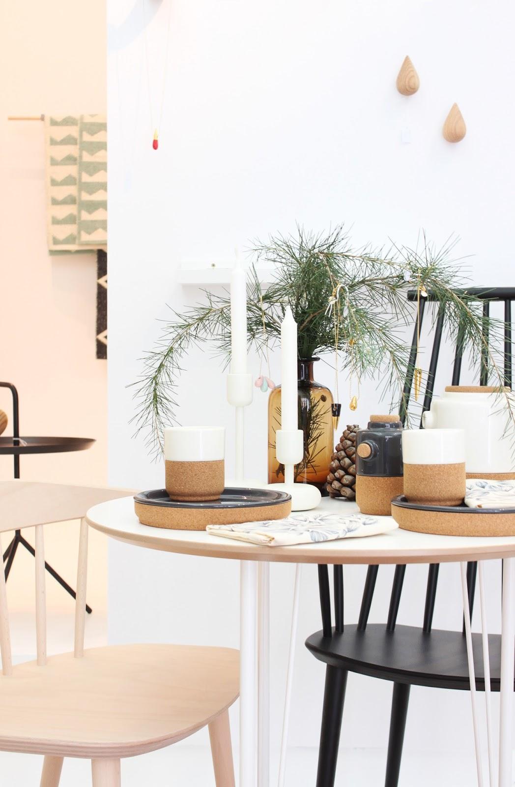 deleite-design-quedamos-en-mesa-Navidad-2