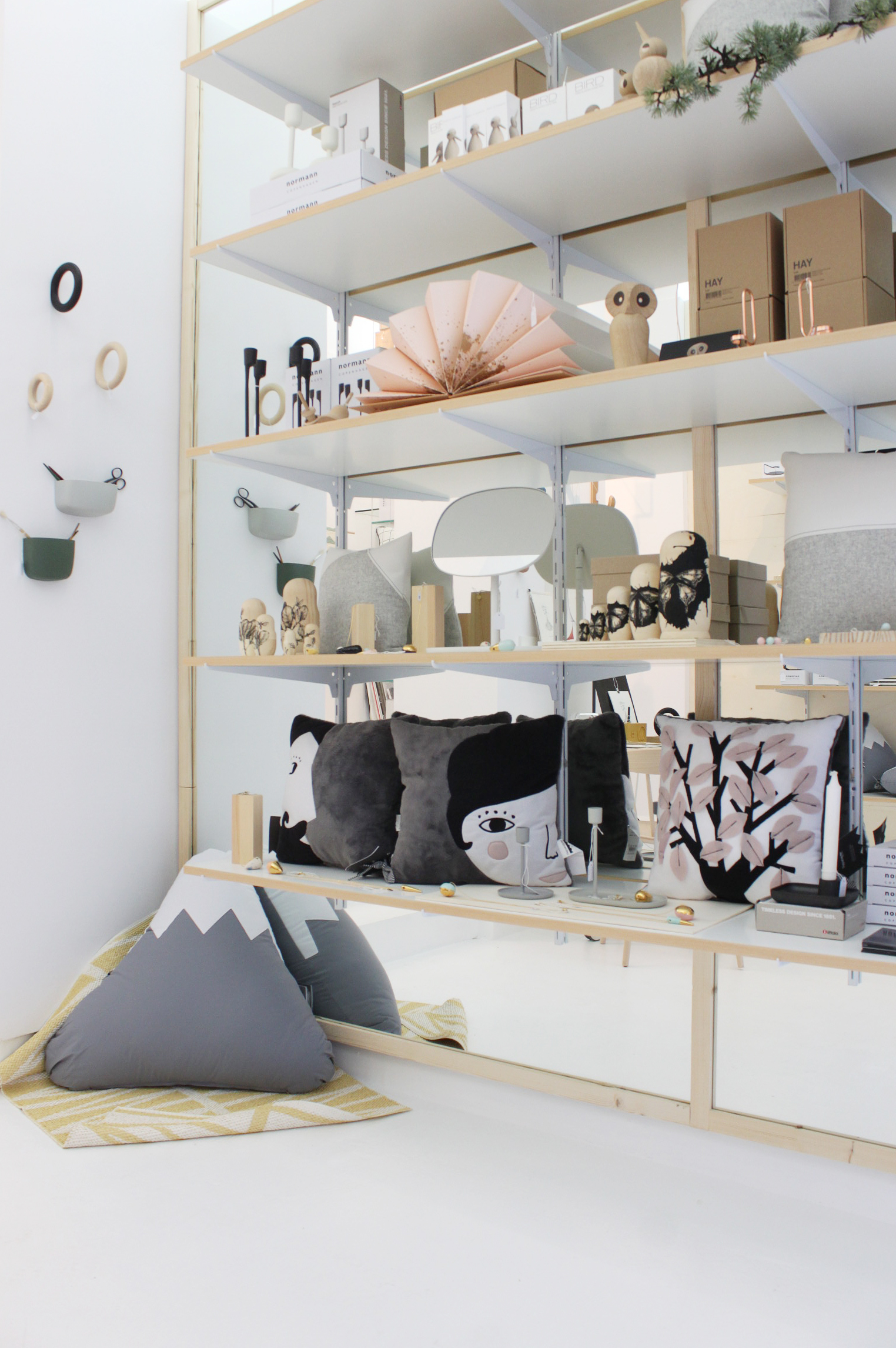 deleite-design-tienda-calle-castelló-5-madrid-01