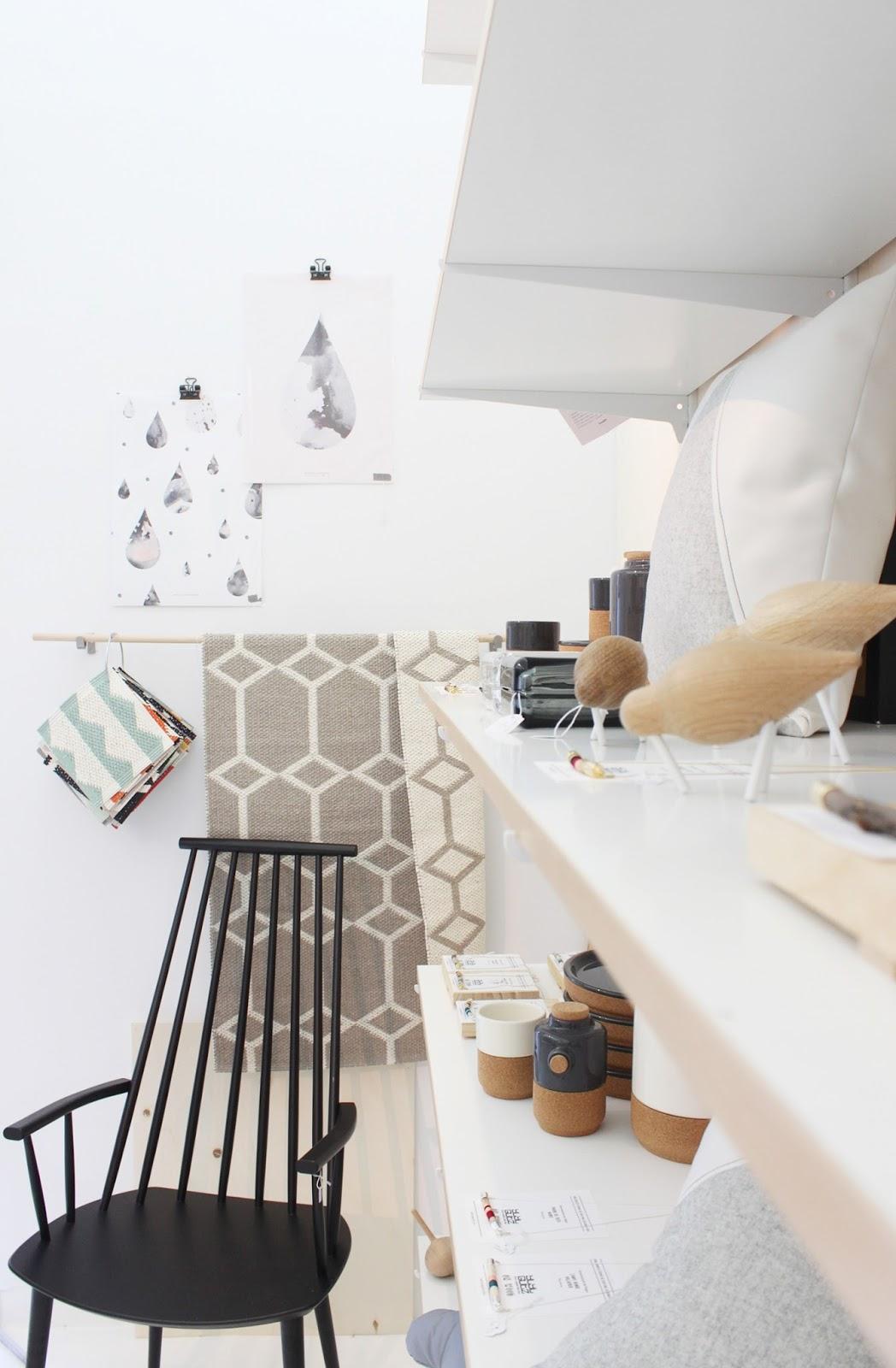 deleite-design-tienda-calle-castelló-5-madrid-02