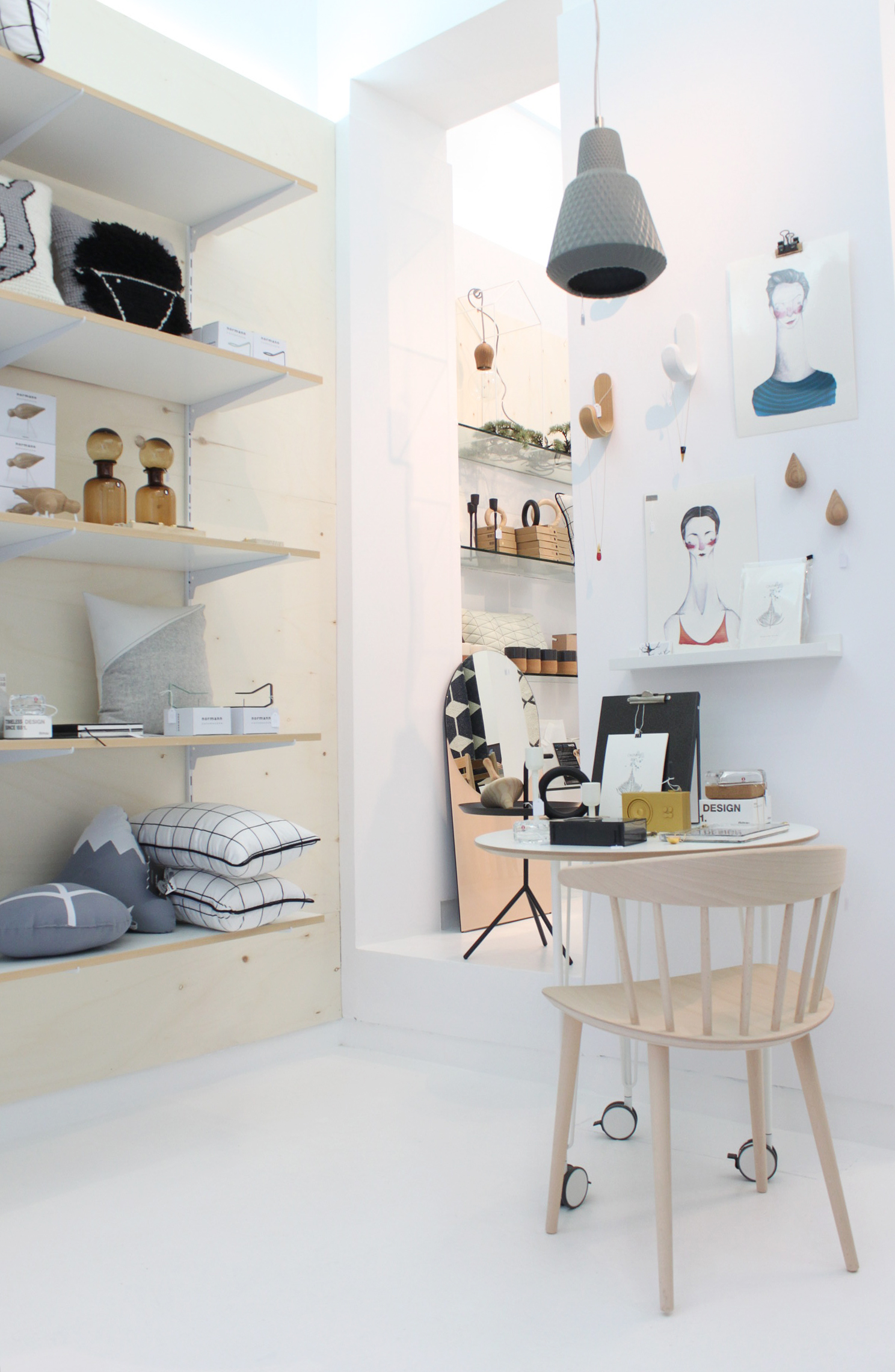 deleite-design-tienda-calle-castelló-5-madrid-04