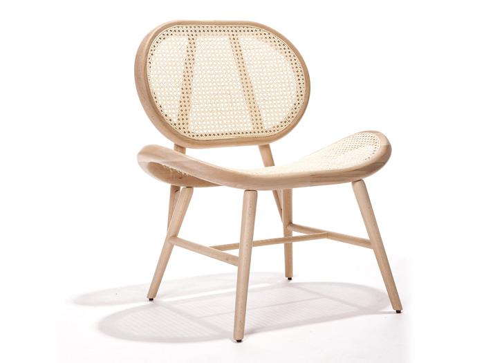37_Bernardes_armchair_1