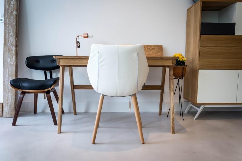 studio arze 2 (estilo nórdico)