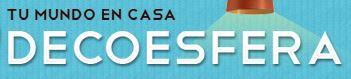 Los mejores blogs de decoración para inspirarte - Decoesfera