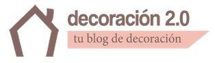 Los mejores blogs de decoración para inspirarte - decoración 2.0