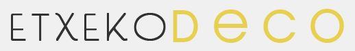 Los mejores blogs de decoración para inspirarte - Etxeko Deco