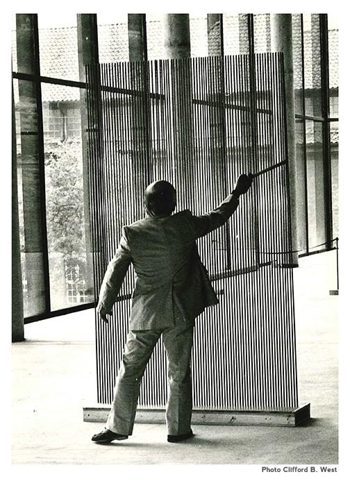 Harry-Bertoia-Sound-Sculpture-Web-ava-gallery-credit