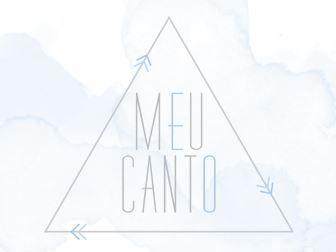 Los mejores blogs de decoración para inspirarte - Meu Canto
