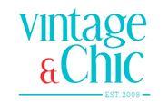 Los mejores blogs de decoración para inspirarte - Vintage and Chic