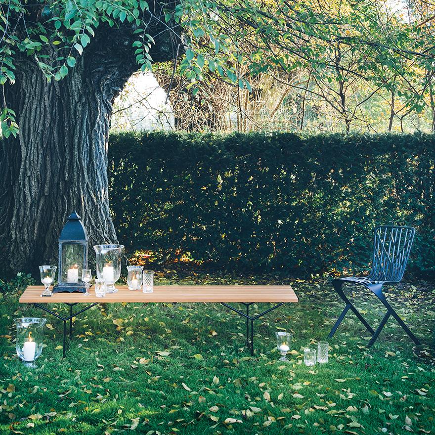 bertoia-bench-outdoor-880,0