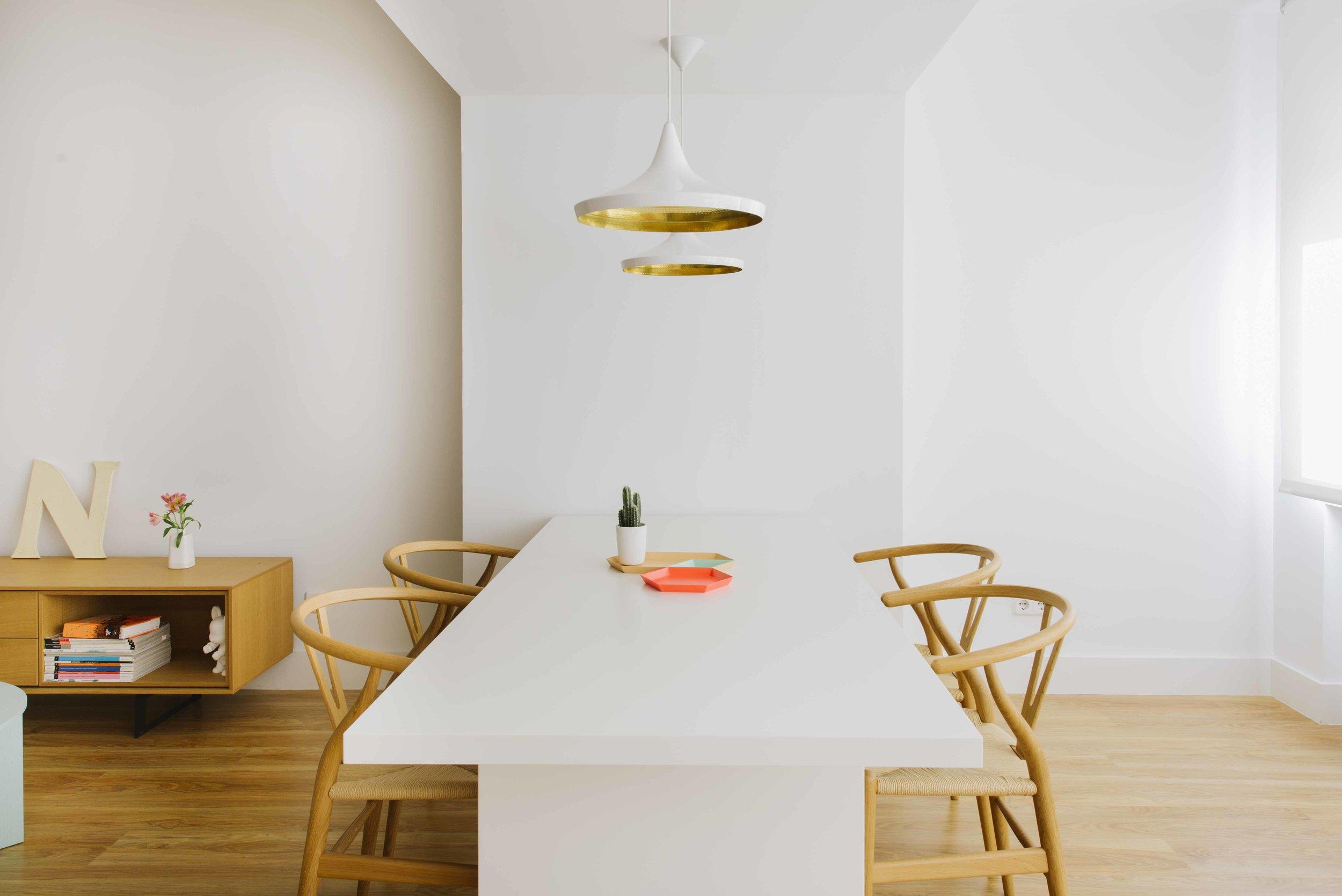fotografía-estudio-arquitectura-nimu-266