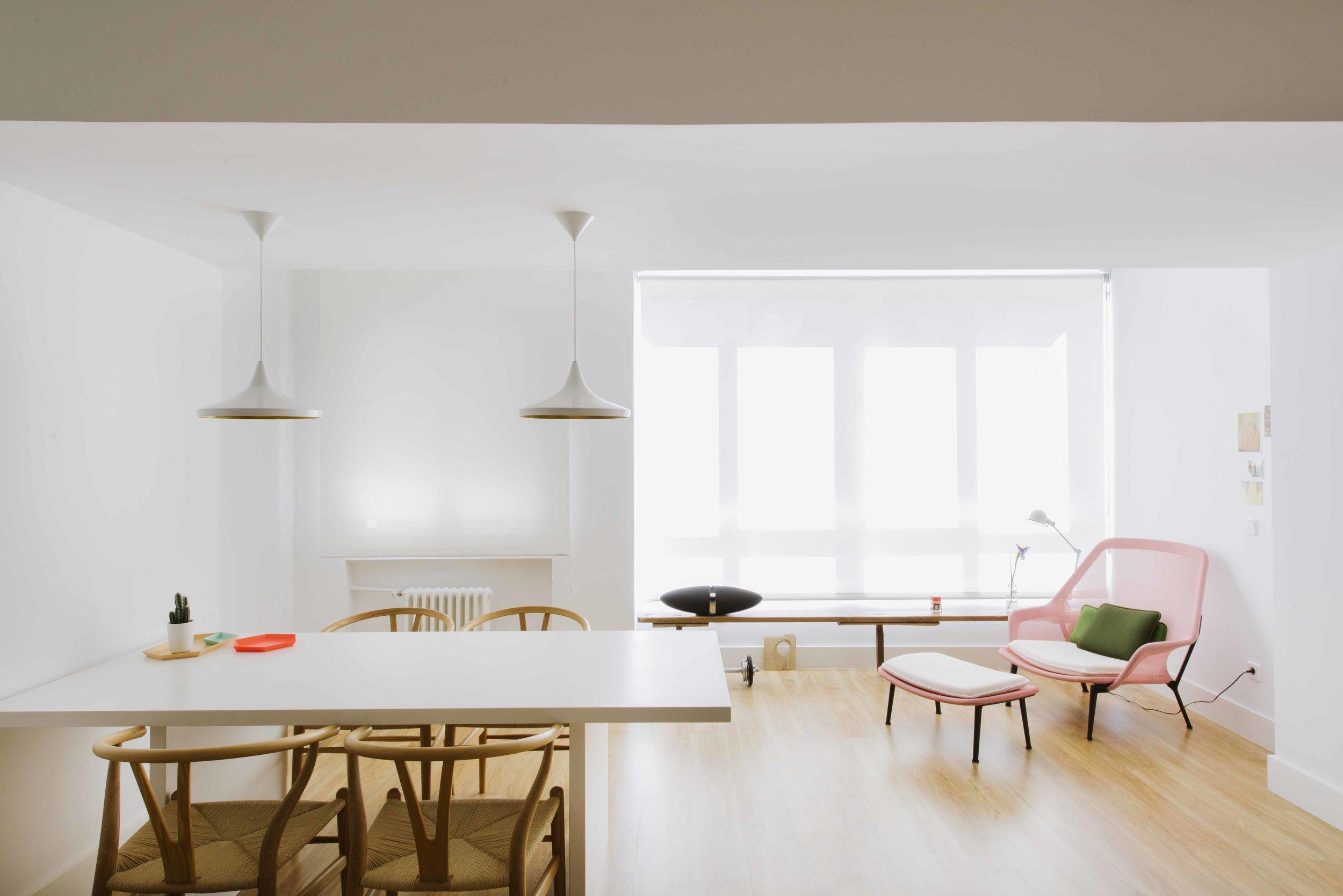 fotografía-estudio-arquitectura-nimu-269