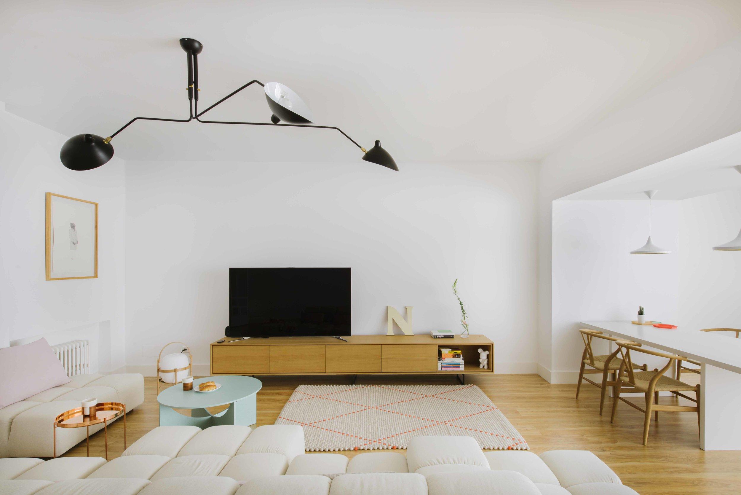 fotografía-estudio-arquitectura-nimu-271