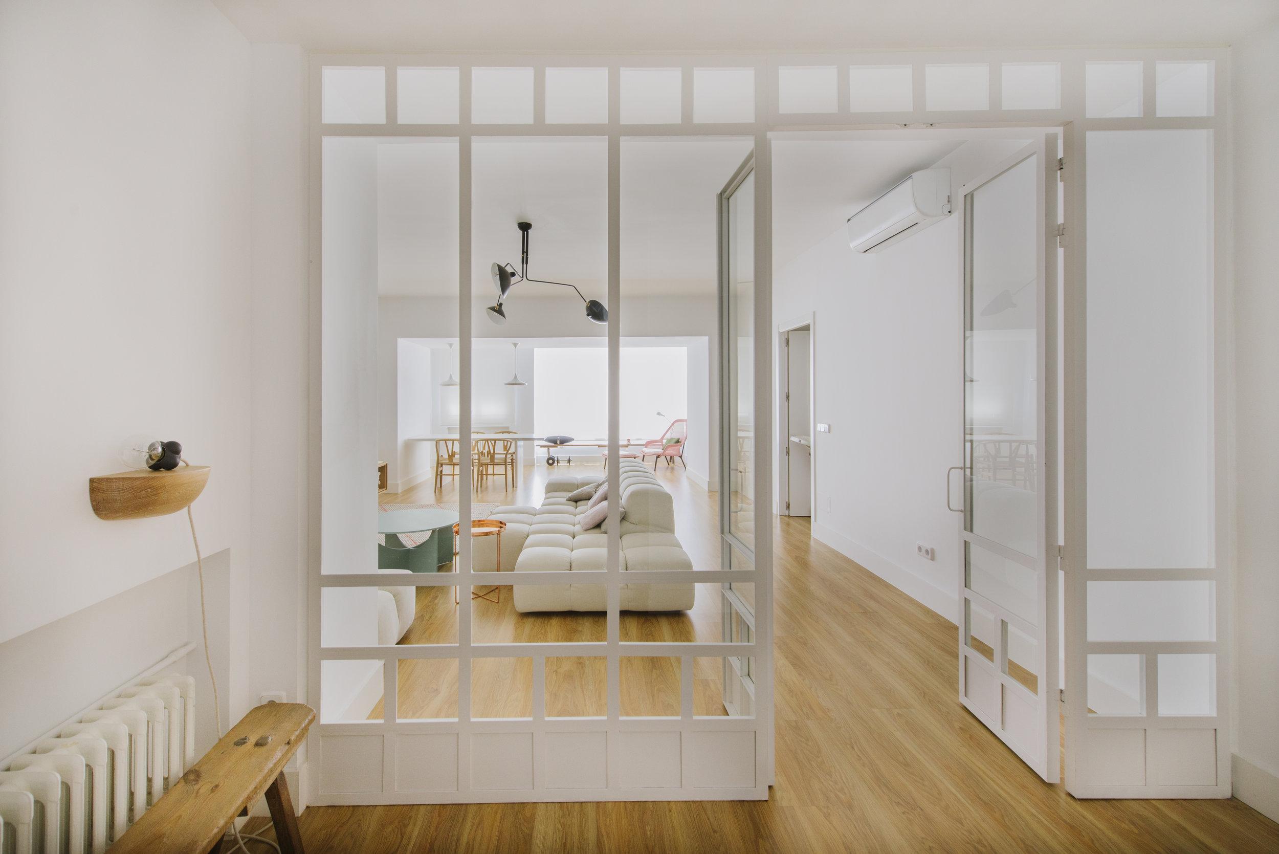 fotografía-estudio-arquitectura-nimu-278