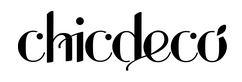 Los mejores blogs de decoración para inspirarte - Chic Deco