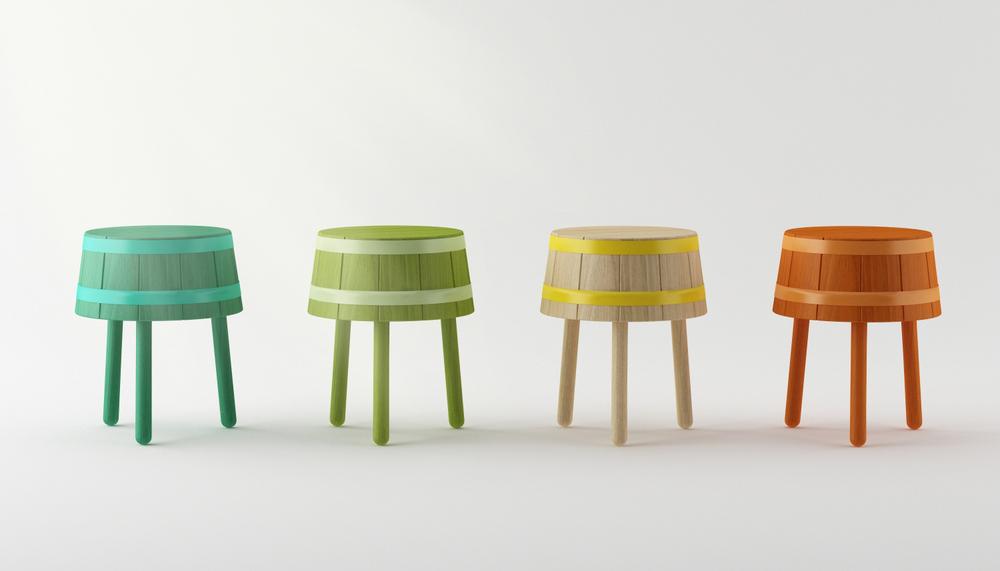 Kupela+stool_Silvia+Ceñal+(1)