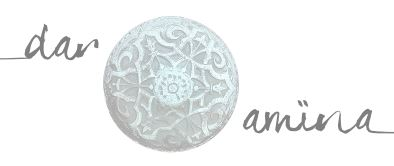 Los mejores blogs de decoración para inspirarte - dar amina
