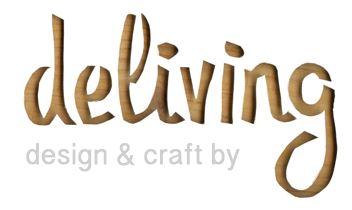 Los mejores blogs de decoración para inspirarte - deliving