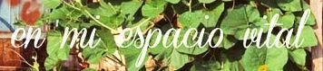 Los mejores blogs de decoración para inspirarte - en mi espacio vital