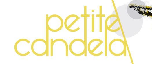 Los mejores blogs de decoración para inspirarte - jpetite candela