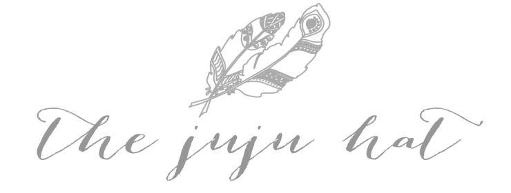 Los mejores blogs de decoración para inspirarte - the juju hat