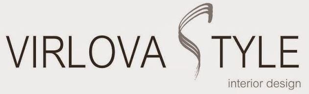 Los mejores blogs de decoración para inspirarte - virlova