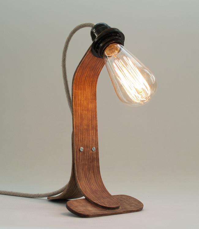 012-lampara-vintage