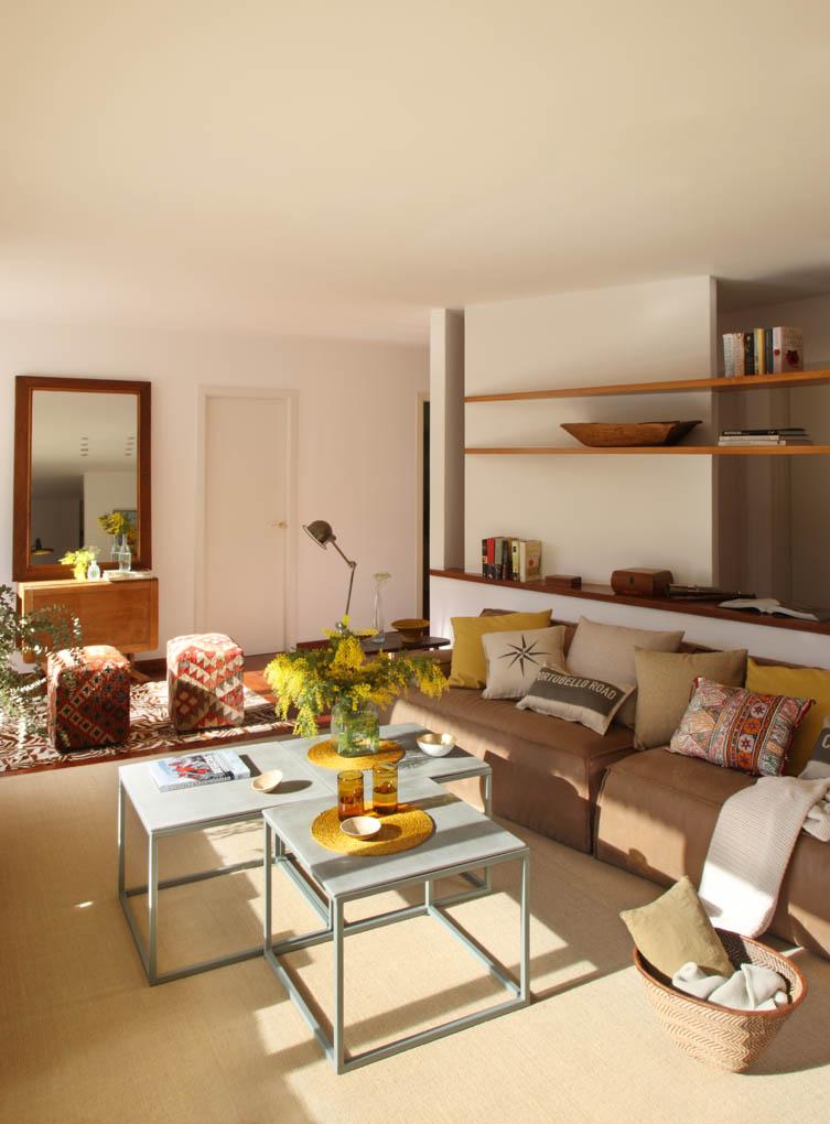Bonba Studio reforma de vivienda 1