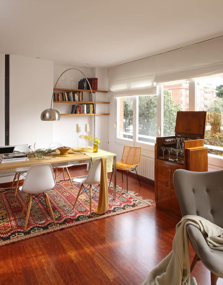 Bonba Studio reforma de vivienda3