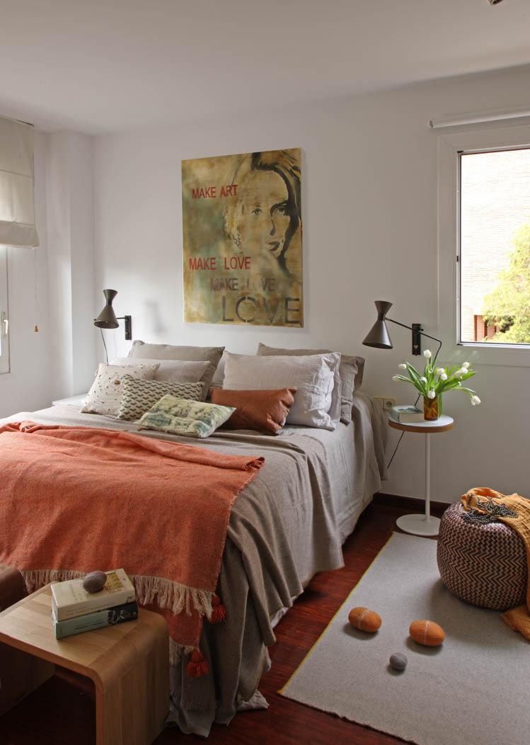 Bonba Studio reforma de vivienda9