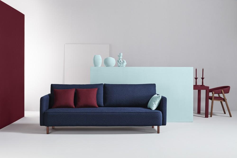 Selección de los mejores sofás de Missana (Foto Cualiti Photo Studio)