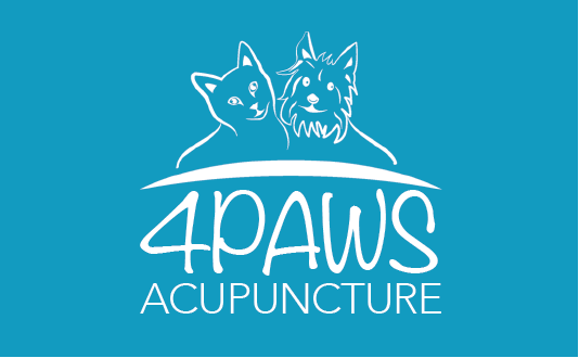 4 Paws Acupuncture