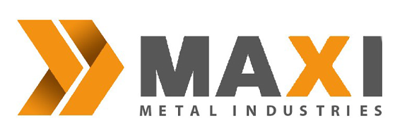MAXI METAL INDUSTRIES