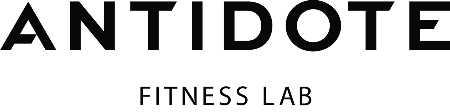 Antidote Fitness Lab