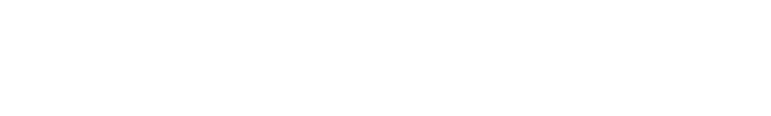 TLC Ninth Annual Conference on Leadership and Leadership Development