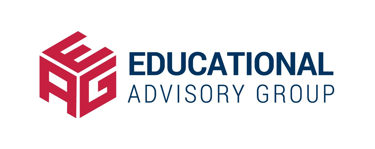 Educational Advisory Group