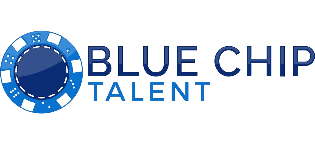Blue Chip Talent