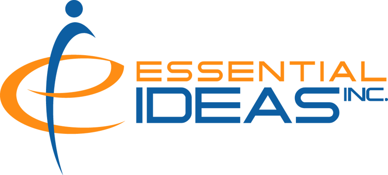 Essential Ideas Inc.
