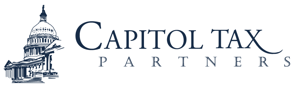 Capitol Tax Partners
