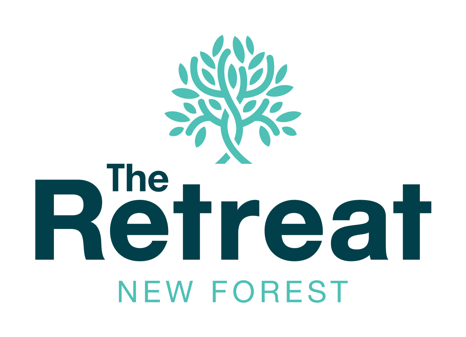 The Retreat New Forest