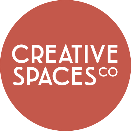 Creative Spaces Co.