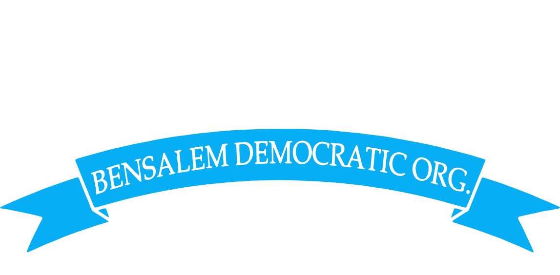 Bensalem Democratic Organization