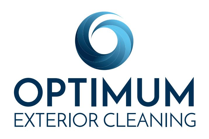 Optimum Exterior Cleaning