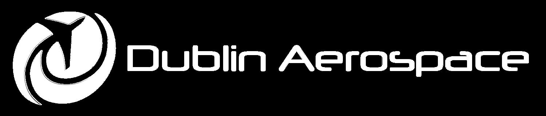 Dublin Aerospace's Company logo