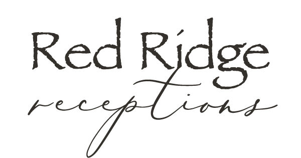 Texas Wedding Venue - Unique, Rustic Location | Red Ridge Receptions - Smithville, TX