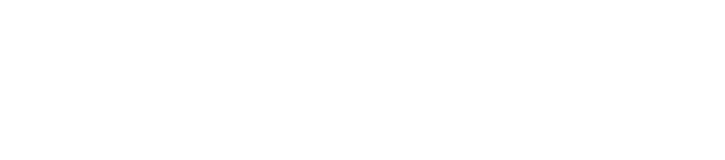 Minneapolis Youth Inc.