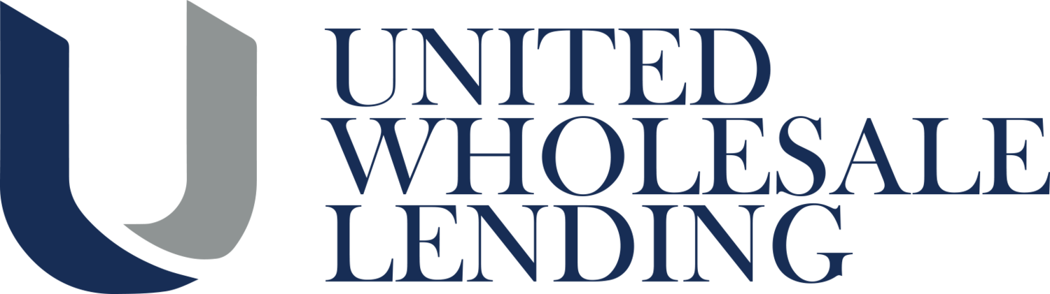 Matthew Cole - United Wholesale Lending