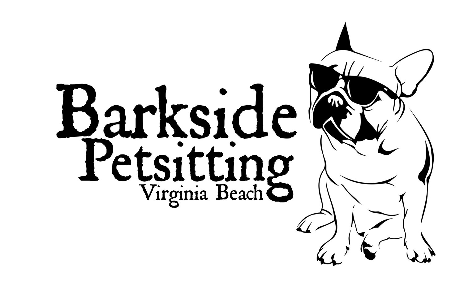 The Barkside
