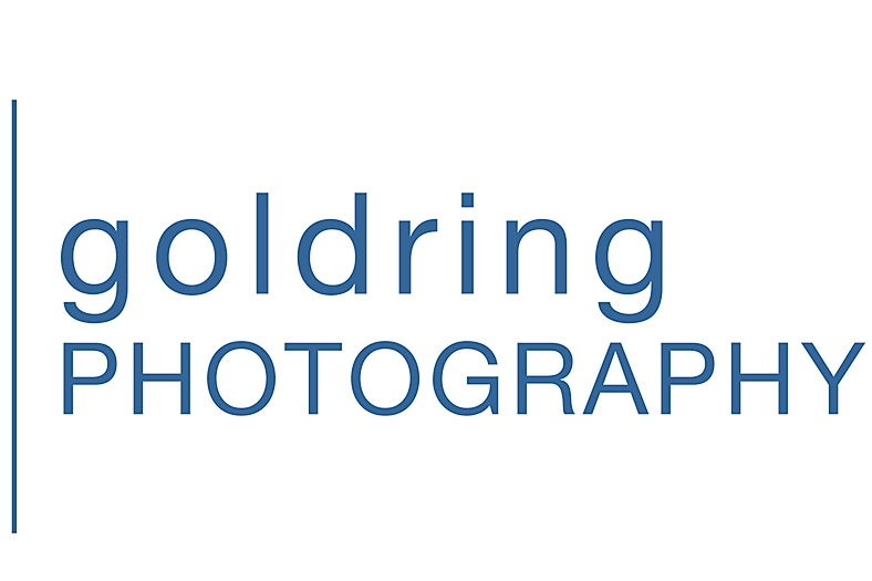 Goldring Photography